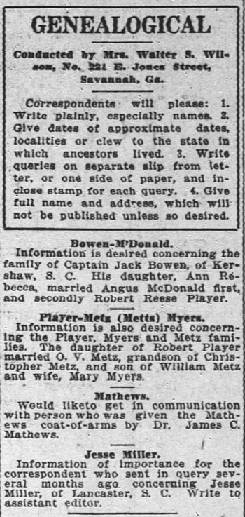 The_Atlanta_Constitution_Sun__Oct_10__1915_