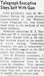 The_San_Bernardino_County_Sun_Wed__Aug_1__1951_
