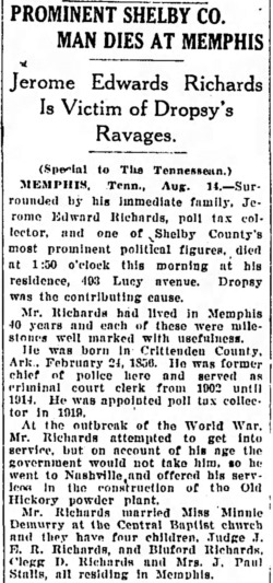 The_Tennessean_Tue__Aug_15__1922_