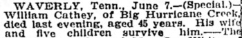 The_Tennessean_Fri__Jun_8__1906_